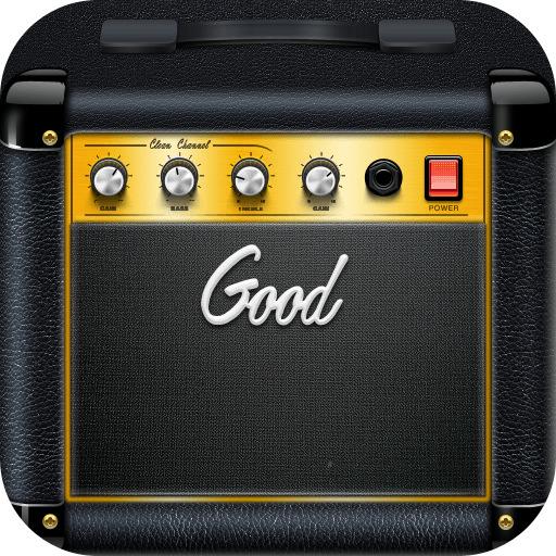 Good Music Ios Icon Gallery