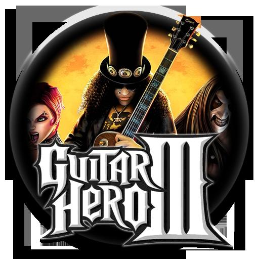 Guitar Hero Logo Ideas Unique Impressive Guitar Logo Designs