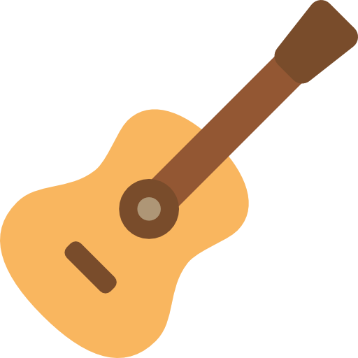 Music, Orchestra, Guitar, Acoustic Guitar, Musical Instrument
