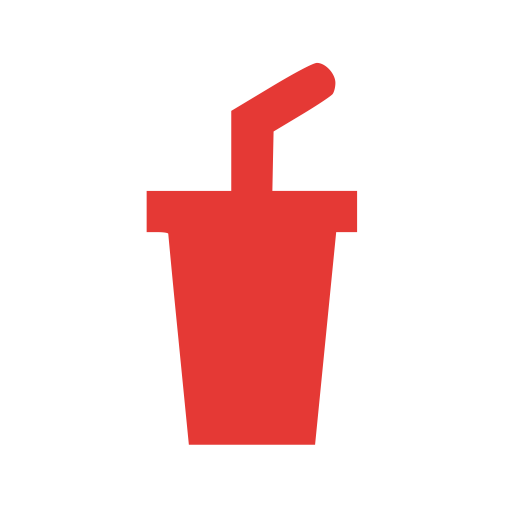Gulp Icon With Png And Vector Format For Free Unlimited Download