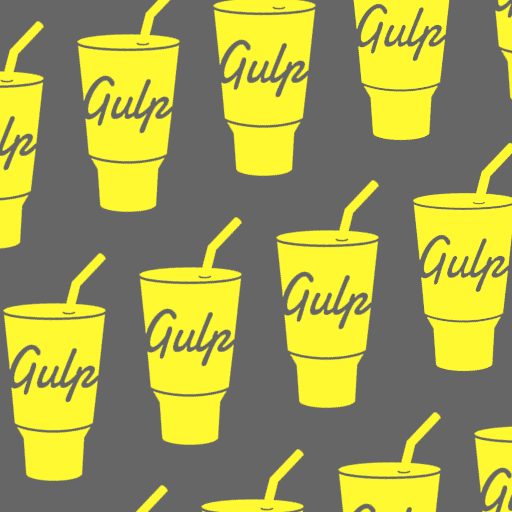 Submit Sitemap Automatically To Google And Bing Using Gulp