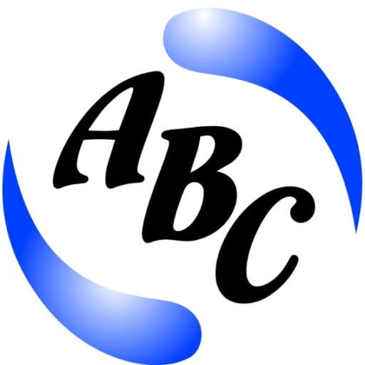 Gutter Cleaning Abc Cleaning Services