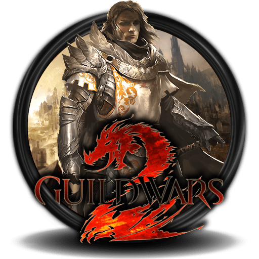 Guild Wars Forum Game Update Notes December Gaming