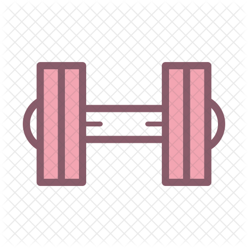 Fitness Icon Frames Illustrations Hd Images Photo