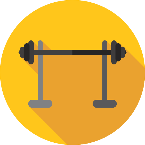 Weighing, Sportive, Sports And Competition, Sports, Fitness, Gym