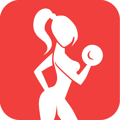 Fitness Icon Png Images In Collection
