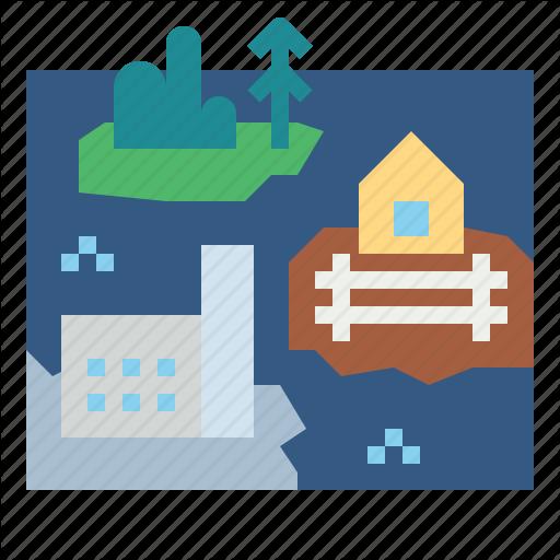 City, Country, Habitat, Location, Mountan