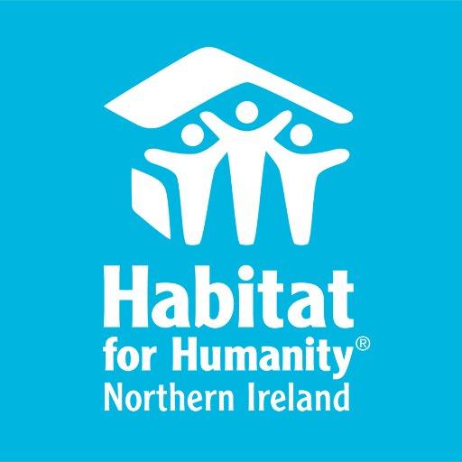 Habitat Ni