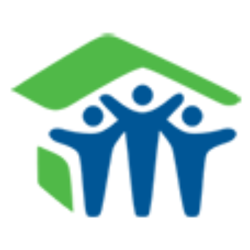 Habitat Staff And Board Habitat For Humanity Tri County Partners