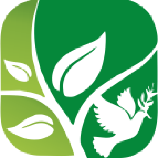 Cropped The Habitat Assebly Logo Icon The Habitat
