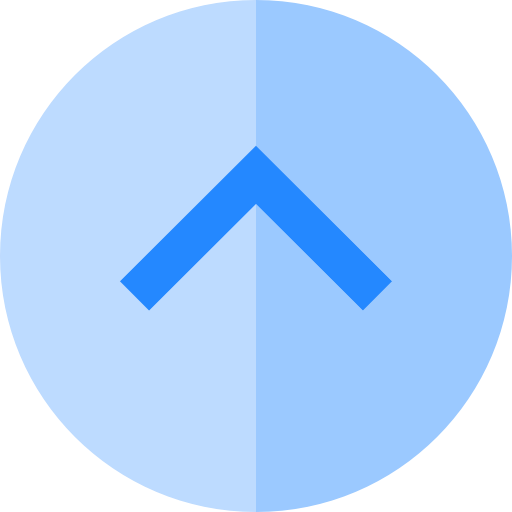 Acceleronlabs Mdc Hadoop