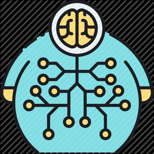 Big Data, Big Data Analytics, Big Data Technology, Data Storage