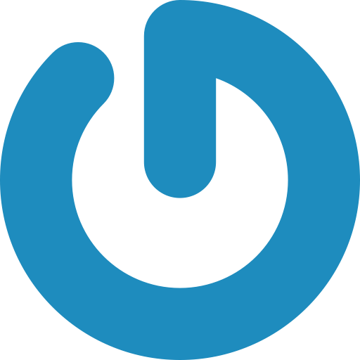 Gravatar Logo Transparent Png