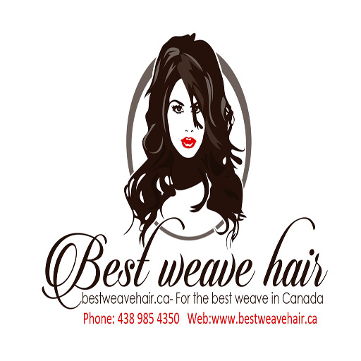 Best Weave Hair Icon