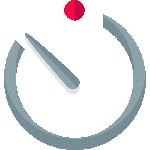 Dial, Photo, Time, Symbol, Timer, Interface, Photo Icons, Circular