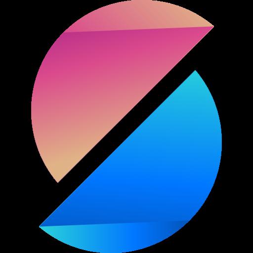 Half Circle Png Icon