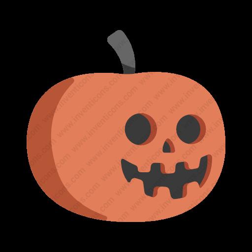 Download Halloween,pumpkn Inventicons