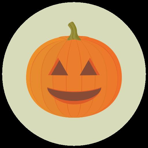 Halloween, Pumpkn