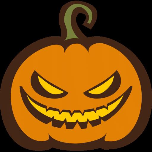 Pumpkin, Halloween Icon Free Of Halloween Icons