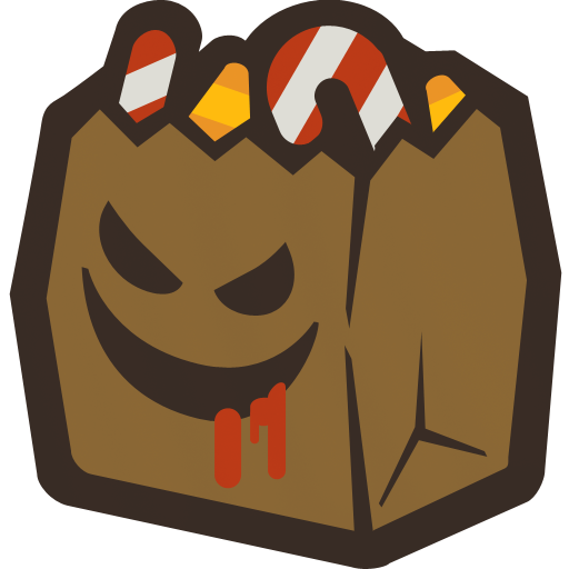 Shopping, Cart, Halloween Icon Free Of Halloween Icons