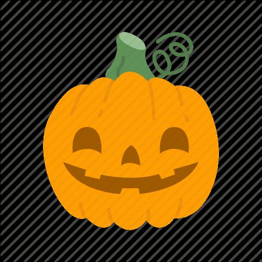 Carved Pumpkin, Halloween, Jack O' Lantern, Pumpkn