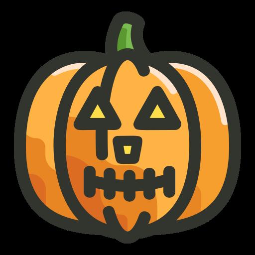 Ghost, Halloween, Pumpkn Free Of Halloween
