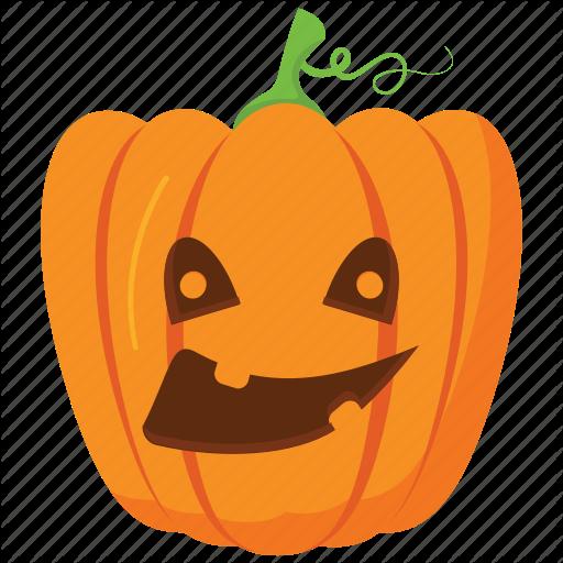 Halloween, Halloween Decoration, Halloween Pumpkin, Pumpkin