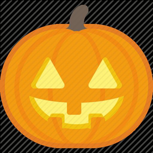 Halloween, Head, Jack, Jack O, Jack O Lantern, Jackolantern