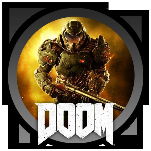 Hq Doom Png Transparent Doom Images