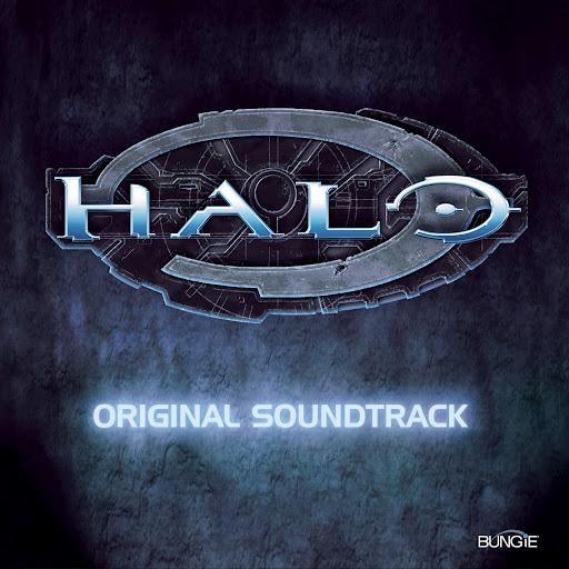 Halo Original Soundtrack Halo Alpha Fandom Powered