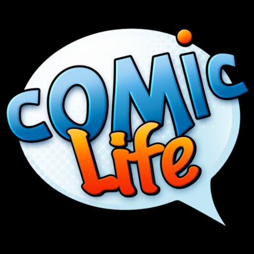 Comic Life Free Download For Mac Macupdate