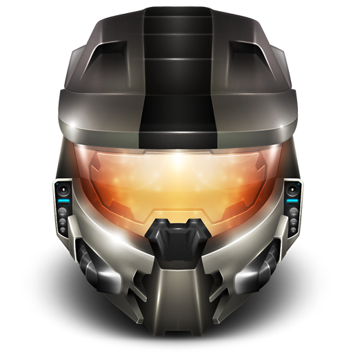 Halo Desktop Icons At Getdrawings Com Free Halo Desktop