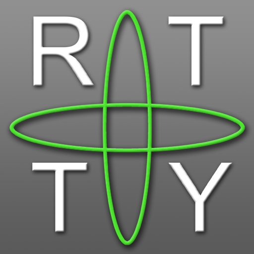 Droidrtty For Ham Radio Amazon Ca Appstore For Android