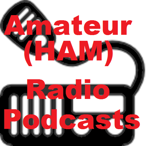 Ham Radio Podcasts Appstore For Android
