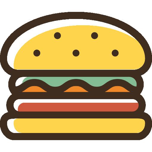 Hamburger Icons Free Download
