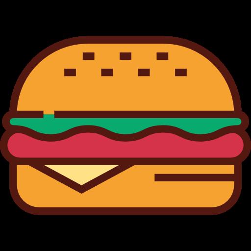Food, Fast Food, Junk Food, Sandwich, Burger, Hamburger, Food
