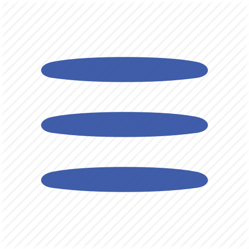 Basic, Hamburger, Hamburger Menu, Modern, Options, Ui Icon