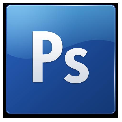 Photoshop Script To Re Size Mobile Icons Software Hamilton