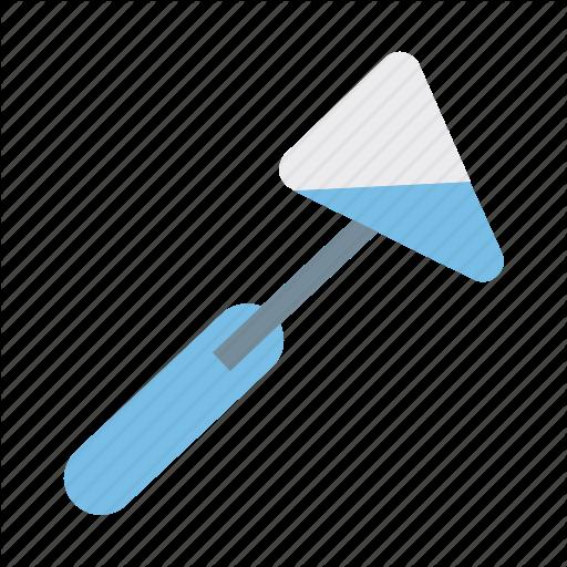 Dental Explorer, Dental Hammer, Dental Instrument, Dental Tool