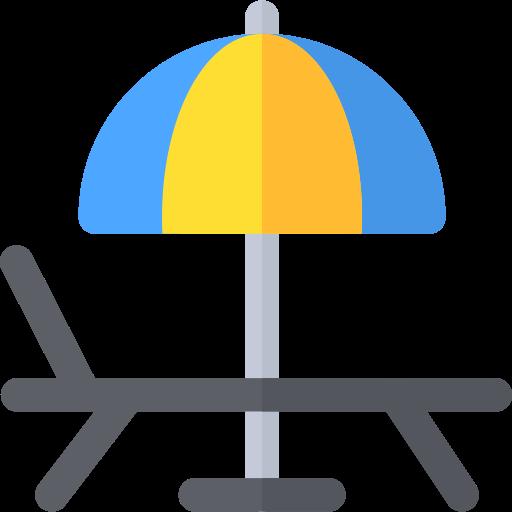 Hammock Png Icon