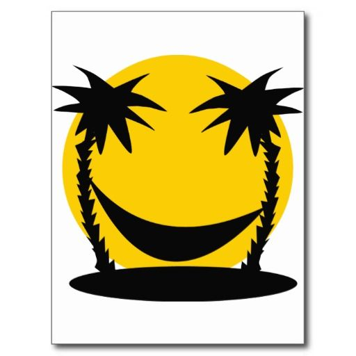 Holiday Hammock Icon