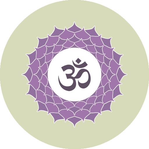 Belief, Faith, Cultures, Hamsa, Religion Icon