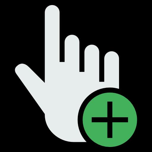 Finger, Ui, Gestures, Hands And Gestures, Gesture, Multimedia
