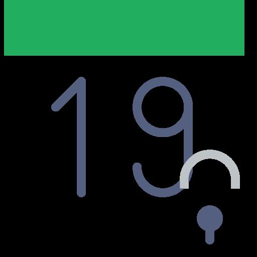 Hand Cursor Png Icon