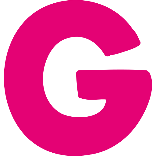 Glogster Png Icon