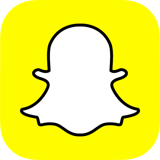 Social Media Icons Clipart Individual