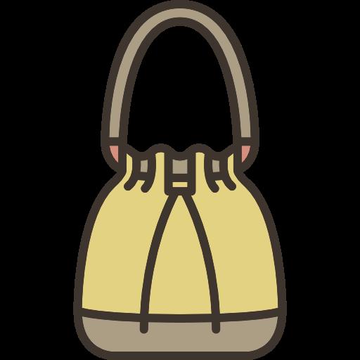 Handbag, Bag, Fashion, Femenine Icon