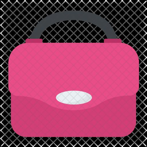 Purse Emoji Transparent Png Clipart Free Download