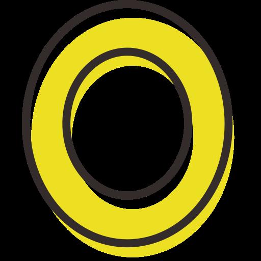 Brake System Fault, Brake System, Handbrake Icon With Png