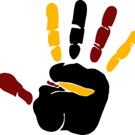 Hand Print Png Images In Collection